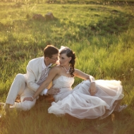 Wedding photography taken at Forum Homini in Gauteng