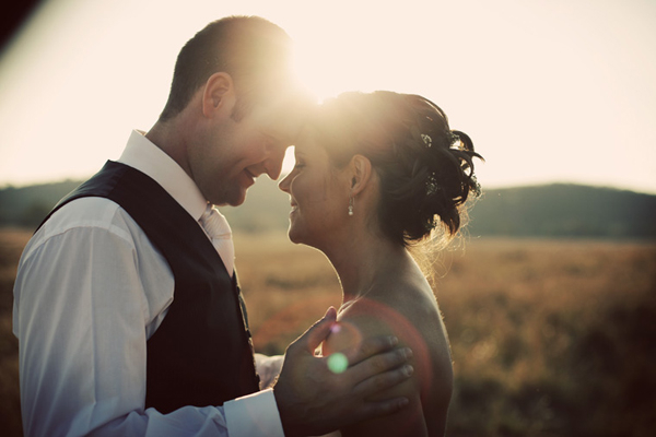 Wedding photography taken at Intundla Game Lodge in Pretoria, Gauteng