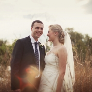 Wedding photography taken at Indaba wedding venue in Johannesburg, Gauteng