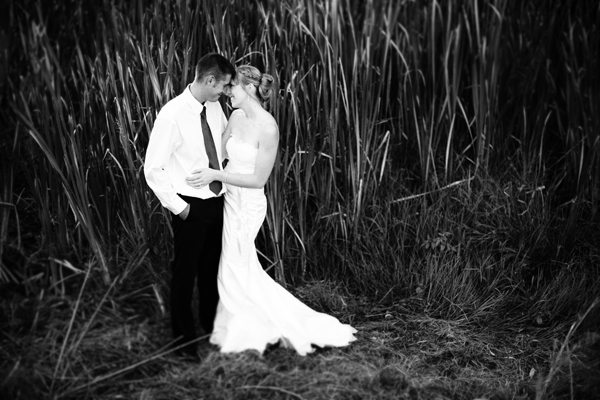 Wedding photography taken at Benoni Country Club wedding venue in Gauteng