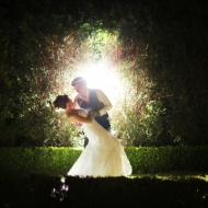 Wedding photography taken at Moon and Sixpence wedding venue in Gauteng