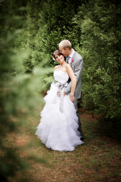 Wedding Photography Taken At Moon And Sixpence Venue In Johannesburg Gauteng