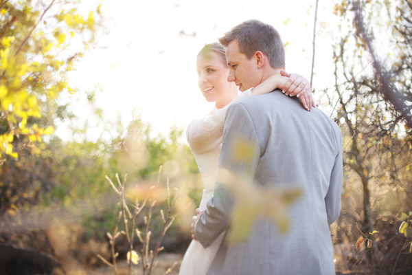 Wedding photography taken at Buitengeluk in Johannesburg, by Gauteng wedding photographer
