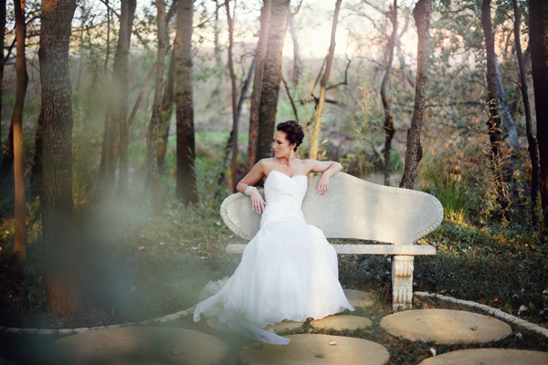Wedding photography taken at Memoire wedding venue by Gauteng Wedding photographer