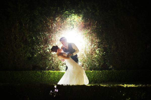 Wedding Photography Taken At Moon And Sixpence Venue By Gauteng Photographer