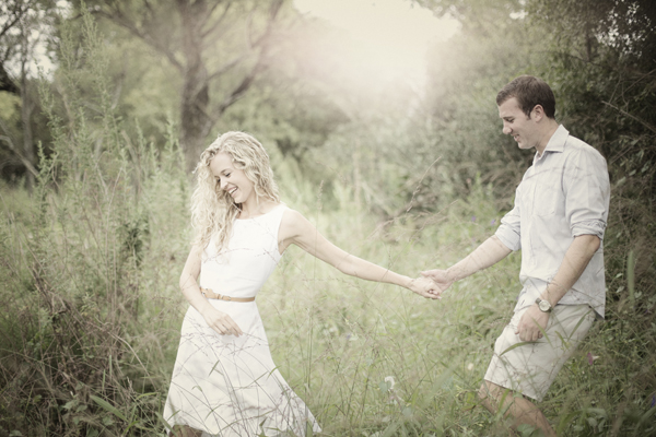 399couple-photo-shoots-gauteng-couple-photo-shoots-johannesburg-couple-photo-shoots-pretoria