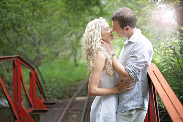 400couple-photo-shoots-gauteng-couple-photo-shoots-johannesburg-couple-photo-shoots-pretoria