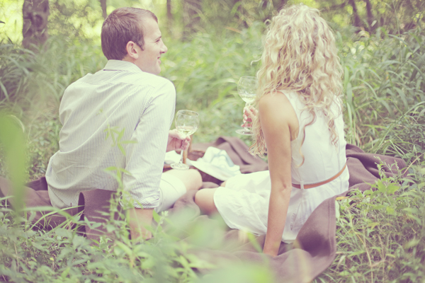 408couple-photo-shoots-gauteng-couple-photo-shoots-johannesburg-couple-photo-shoots-pretoria