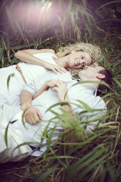 409couple-photo-shoots-gauteng-couple-photo-shoots-johannesburg-couple-photo-shoots-pretoria