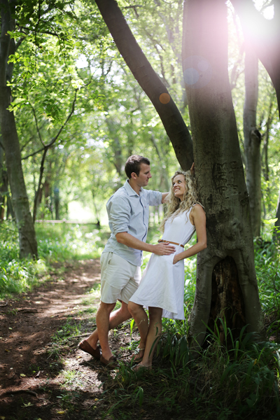 411couple-photo-shoots-gauteng-couple-photo-shoots-johannesburg-couple-photo-shoots-pretoria