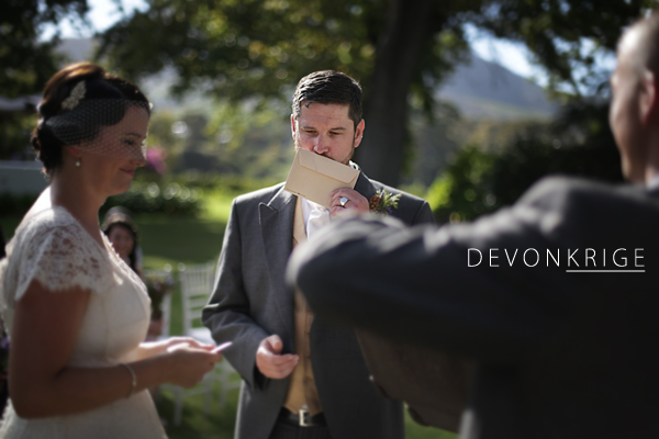 622wedding-photo-shoots-geuteng-wedding-photo-shoot-johannesburg-wedding-photo-shoots-Cape Town-Constantia Uitsig Hotel-River Cafe