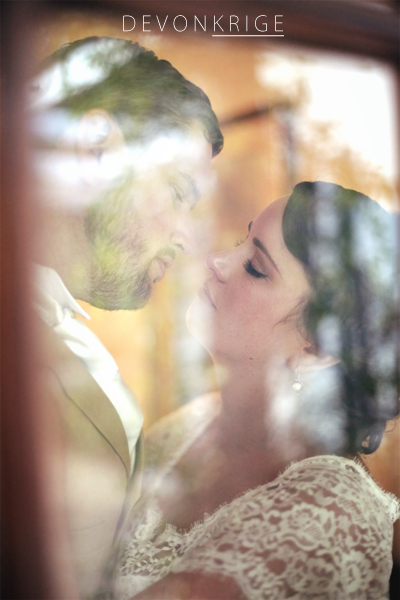 629wedding-photo-shoots-geuteng-wedding-photo-shoot-johannesburg-wedding-photo-shoots-Cape Town-Constantia Uitsig Hotel-River Cafe