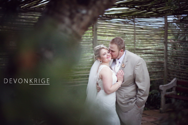 636wedding-photo-shoots-geuteng-wedding-photo-shoot-johannesburg-wedding-photo-shoots-Muldersdrift-Usambara Lodge