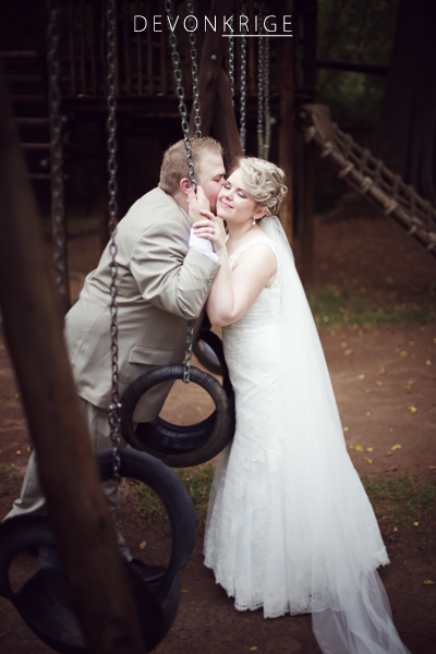 637wedding-photo-shoots-geuteng-wedding-photo-shoot-johannesburg-wedding-photo-shoots-Muldersdrift-Usambara Lodge