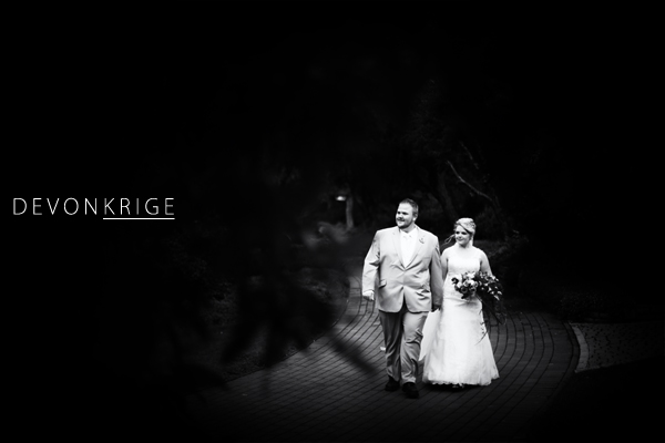 639wedding-photo-shoots-geuteng-wedding-photo-shoot-johannesburg-wedding-photo-shoots-Muldersdrift-Usambara Lodge