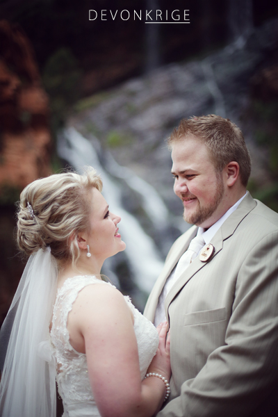 650wedding-photo-shoots-geuteng-wedding-photo-shoot-johannesburg-wedding-photo-shoots-Muldersdrift-Usambara Lodge