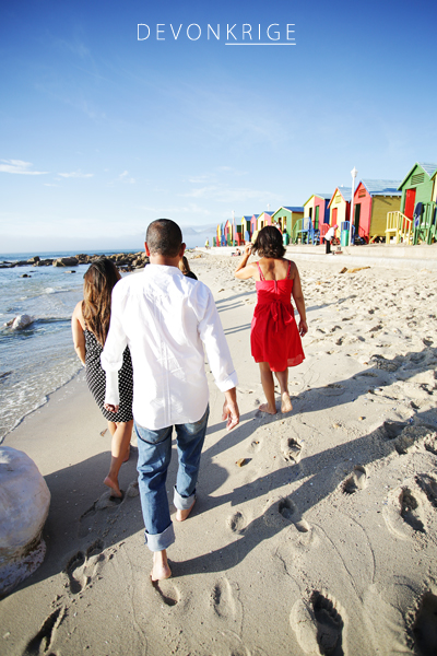 653Family-photo-shoots-geuteng-Family-photo-shoot-johannesburg-Family-photo-shoots-Cape Town-St James Beach