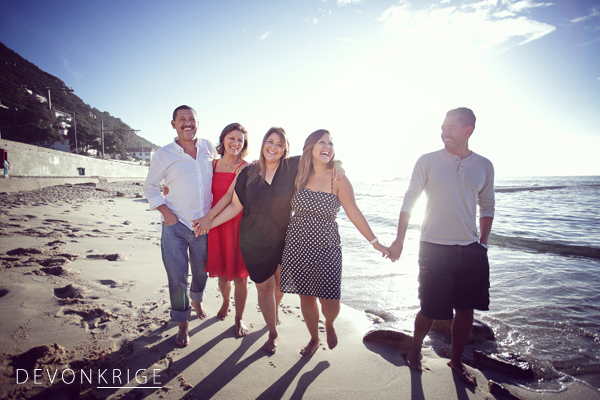656Family-photo-shoots-geuteng-Family-photo-shoot-johannesburg-Family-photo-shoots-Cape Town-St James Beach