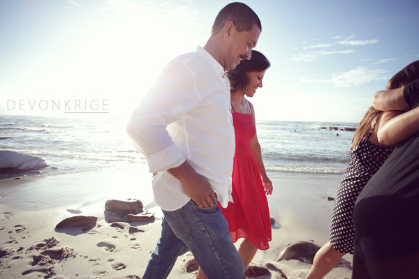 659Family-photo-shoots-geuteng-Family-photo-shoot-johannesburg-Family-photo-shoots-Cape Town-St James Beach