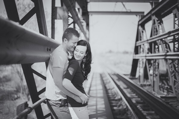 004-couple-photo-shoots-gauteng-couple-photo-shoots-johannesburg