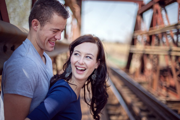009-couple-photo-shoots-gauteng-couple-photo-shoots-johannesburg