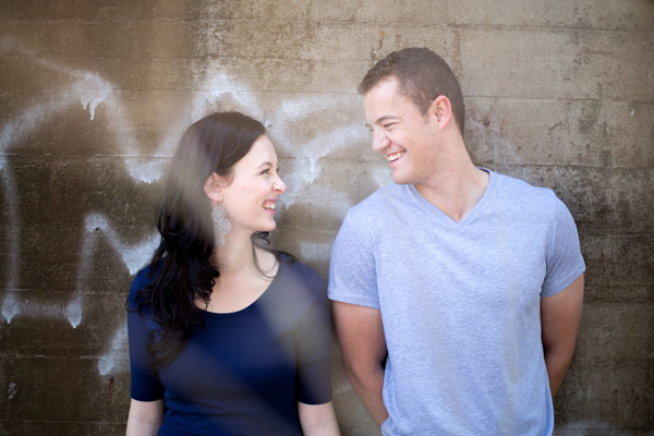 011-couple-photo-shoots-gauteng-couple-photo-shoots-johannesburg