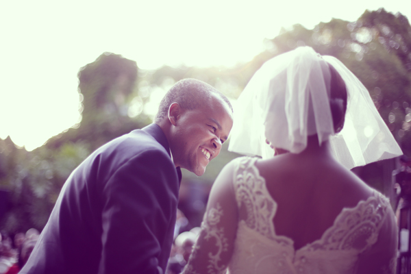 Sizo-And-Ntokozo-Bryanston-African-Wedding-Traditional-ANC-wedding-photographers-gauteng-wedding-photographers-wedding-venue-weddings2680