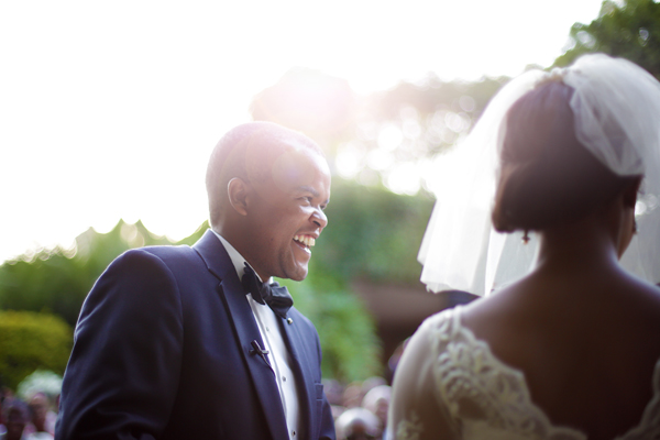 Sizo-And-Ntokozo-Bryanston-African-Wedding-Traditional-ANC-wedding-photographers-gauteng-wedding-photographers-wedding-venue-weddings2685