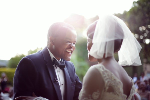 Sizo-And-Ntokozo-Bryanston-African-Wedding-Traditional-ANC-wedding-photographers-gauteng-wedding-photographers-wedding-venue-weddings2689