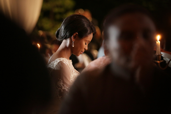 Sizo-And-Ntokozo-Bryanston-African-Wedding-Traditional-ANC-wedding-photographers-gauteng-wedding-photographers-wedding-venue-weddings2693