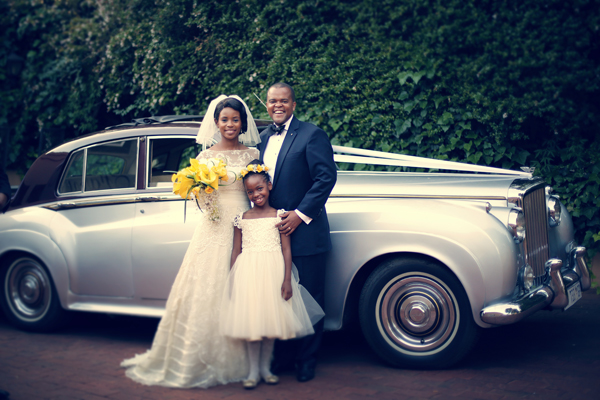 Sizo-And-Ntokozo-Bryanston-African-Wedding-Traditional-ANC-wedding-photographers-gauteng-wedding-photographers-wedding-venue-weddings2701