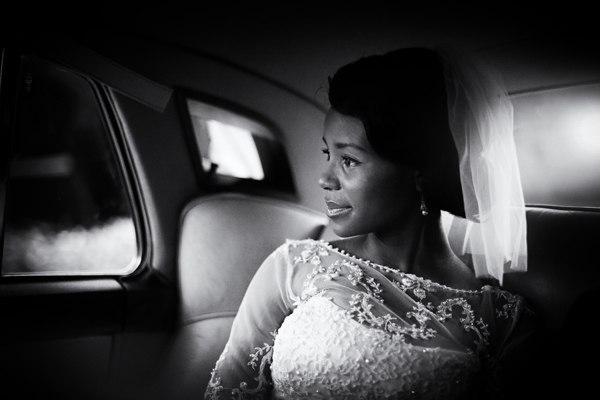 Sizo-And-Ntokozo-Bryanston-African-Wedding-Traditional-ANC-wedding-photographers-gauteng-wedding-photographers-wedding-venue-weddings2710