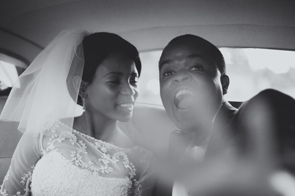 Sizo-And-Ntokozo-Bryanston-African-Wedding-Traditional-ANC-wedding-photographers-gauteng-wedding-photographers-wedding-venue-weddings2711