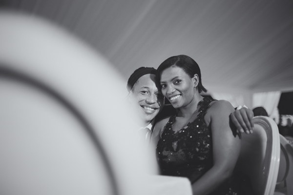 Sizo-And-Ntokozo-Bryanston-African-Wedding-Traditional-ANC-wedding-photographers-gauteng-wedding-photographers-wedding-venue-weddings2721