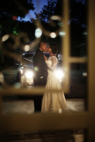 Sizo-And-Ntokozo-Bryanston-African-Wedding-Traditional-ANC-wedding-photographers-gauteng-wedding-photographers-wedding-venue-weddings2730