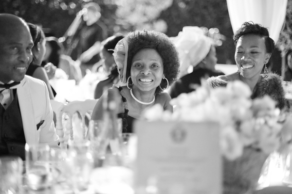 Sizo-And-Ntokozo-Bryanston-African-Wedding-Traditional-ANC-wedding-photographers-gauteng-wedding-photographers-wedding-venue-weddings2739