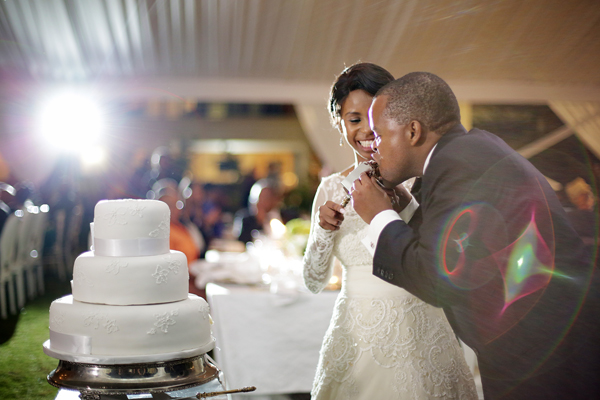 Sizo-And-Ntokozo-Bryanston-African-Wedding-Traditional-ANC-wedding-photographers-gauteng-wedding-photographers-wedding-venue-weddings2746