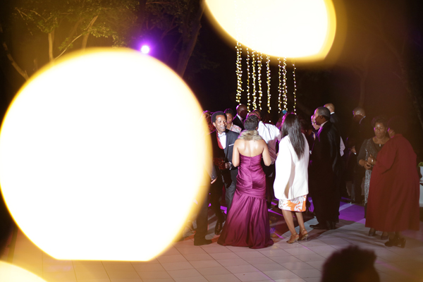 Sizo-And-Ntokozo-Bryanston-African-Wedding-Traditional-ANC-wedding-photographers-gauteng-wedding-photographers-wedding-venue-weddings2747