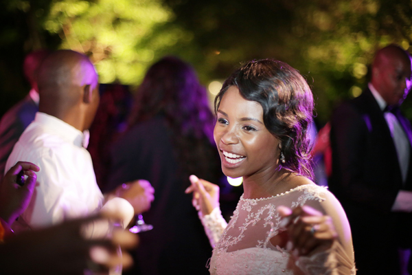 Sizo-And-Ntokozo-Bryanston-African-Wedding-Traditional-ANC-wedding-photographers-gauteng-wedding-photographers-wedding-venue-weddings2751