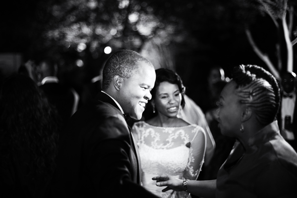 Sizo-And-Ntokozo-Bryanston-African-Wedding-Traditional-ANC-wedding-photographers-gauteng-wedding-photographers-wedding-venue-weddings2752
