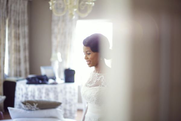 Sizo-And-Ntokozo-Bryanston-African-Wedding-Traditional-ANC-wedding-photographers-gauteng-wedding-photographers-wedding-venue-weddings2775