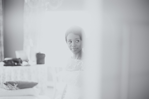 Sizo-And-Ntokozo-Bryanston-African-Wedding-Traditional-ANC-wedding-photographers-gauteng-wedding-photographers-wedding-venue-weddings2776