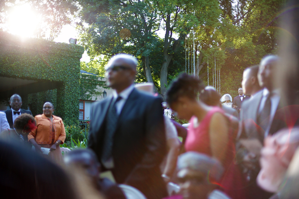 Sizo-And-Ntokozo-Bryanston-African-Wedding-Traditional-ANC-wedding-photographers-gauteng-wedding-photographers-wedding-venue-weddings2789