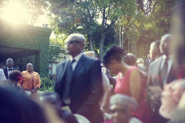 Sizo-And-Ntokozo-Bryanston-African-Wedding-Traditional-ANC-wedding-photographers-gauteng-wedding-photographers-wedding-venue-weddings2790