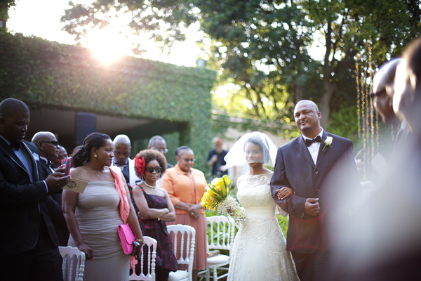 Sizo-And-Ntokozo-Bryanston-African-Wedding-Traditional-ANC-wedding-photographers-gauteng-wedding-photographers-wedding-venue-weddings2791