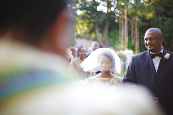 Sizo-And-Ntokozo-Bryanston-African-Wedding-Traditional-ANC-wedding-photographers-gauteng-wedding-photographers-wedding-venue-weddings2792