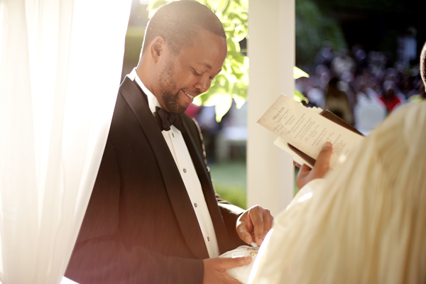 Sizo-And-Ntokozo-Bryanston-African-Wedding-Traditional-ANC-wedding-photographers-gauteng-wedding-photographers-wedding-venue-weddings2808