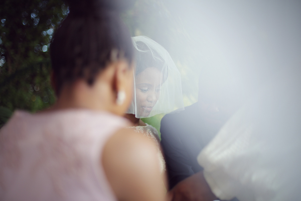 Sizo-And-Ntokozo-Bryanston-African-Wedding-Traditional-ANC-wedding-photographers-gauteng-wedding-photographers-wedding-venue-weddings2814