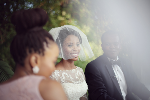 Sizo-And-Ntokozo-Bryanston-African-Wedding-Traditional-ANC-wedding-photographers-gauteng-wedding-photographers-wedding-venue-weddings2815