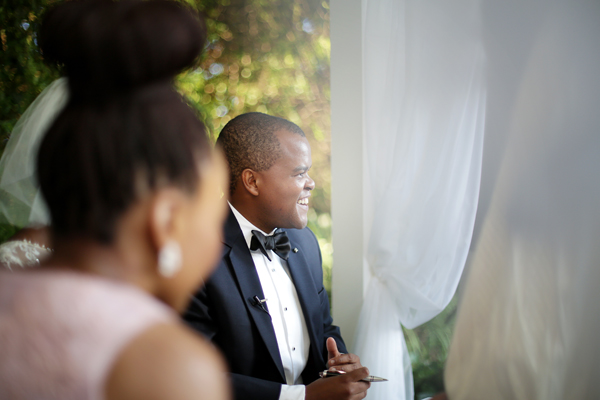 Sizo-And-Ntokozo-Bryanston-African-Wedding-Traditional-ANC-wedding-photographers-gauteng-wedding-photographers-wedding-venue-weddings2816